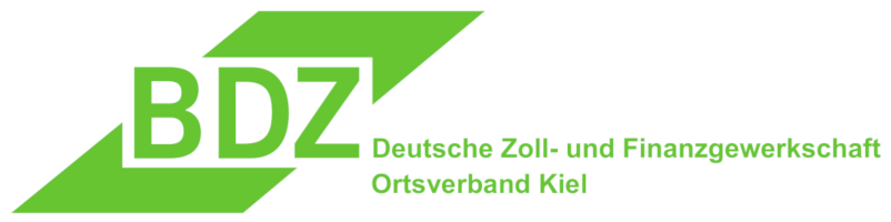 BDZ Ortsverband Kiel