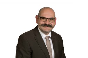 Read more about the article Hauptversammlung 2020 OV Kiel
